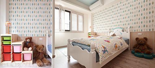 雅得室內裝修設計工程有限公司:室內裝修,室內裝潢工程,室內裝潢工程…圖