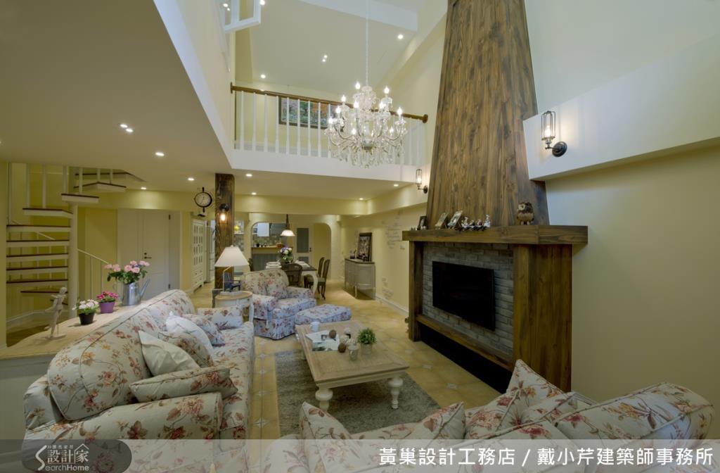 60平方米房子效果图-60平方米复式楼设计图|60平方米